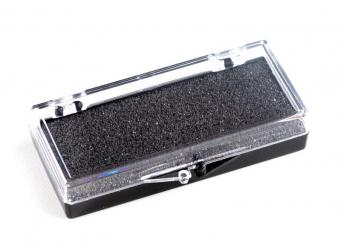 Transport Box for Bassoon and Contra Bassoon Reeds