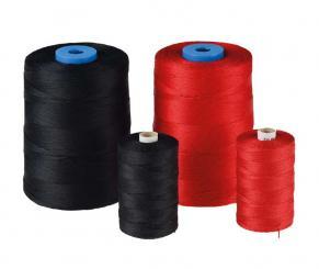 リード用糸