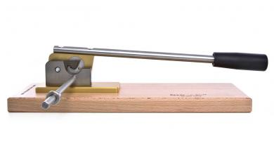 Bassoon Cane Guillotine