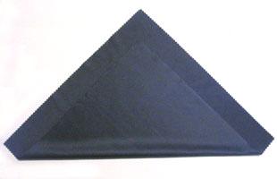Polier-/Pflegetuch, Microfaser